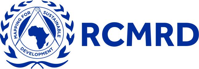 RCMRD logo